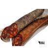 Chorizo Ibérico (300 grs.)