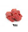 Ragout de ternera (500 gramos)