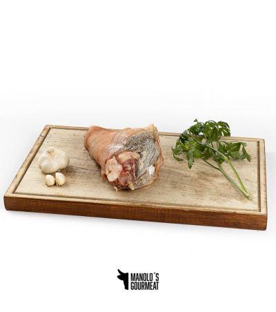Codillo curado (pieza 1.5 kg)