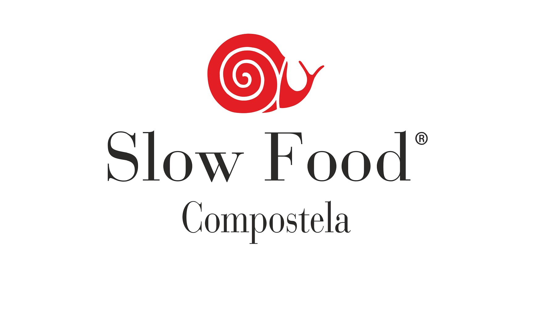 Slow food alimentacion sostenible
